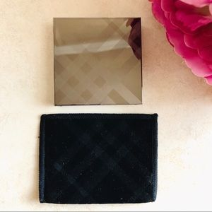 Burberry LightGlow Natural Blush Misty Blush No.08